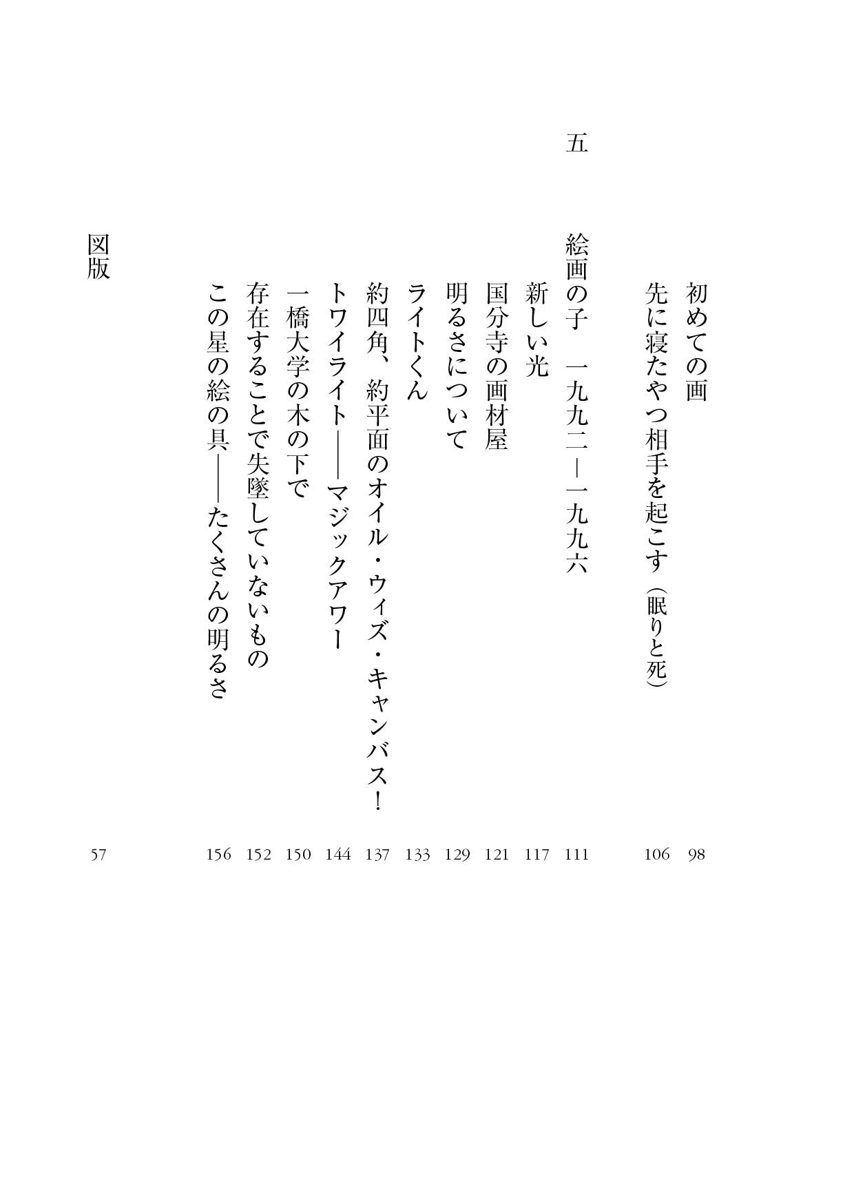 AB0015